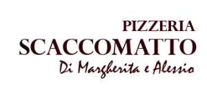 pizzeria venaria